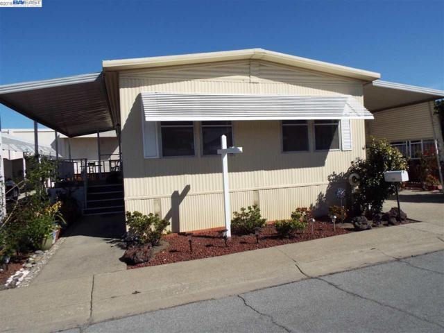 1150 W Winton, Hayward, CA 94545 (#BE40812658) :: Astute Realty Inc