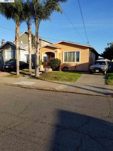 2510 68Th Ave, Oakland, CA 94605 (#BE40812942) :: Astute Realty Inc