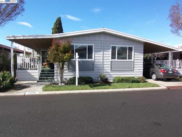 29285 Nantucket Way, Hayward, CA 94544 (#BE40813154) :: The Goss Real Estate Group, Keller Williams Bay Area Estates