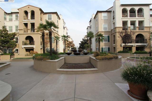 3385 Dublin Blvd, Dublin, CA 94568 (#BE40813181) :: The Goss Real Estate Group, Keller Williams Bay Area Estates
