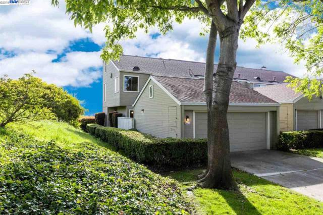 2413 Groveview Ct, Richmond, CA 94806 (#BE40813259) :: The Kulda Real Estate Group