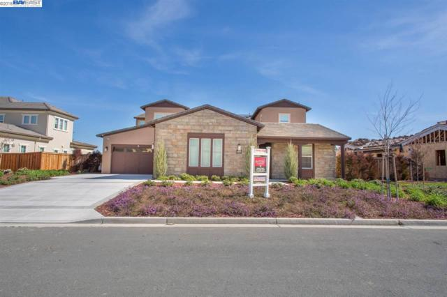 2256 Reserve Dr, Brentwood, CA 94513 (#BE40813773) :: von Kaenel Real Estate Group