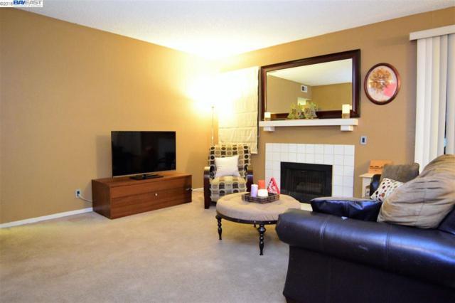 37248 Meadowbrook Cmn., Fremont, CA 94536 (#BE40813895) :: Brett Jennings Real Estate Experts