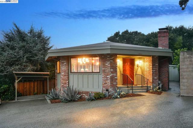 4802 Fair Avenue, Oakland, CA 94619 (#BE40813962) :: von Kaenel Real Estate Group