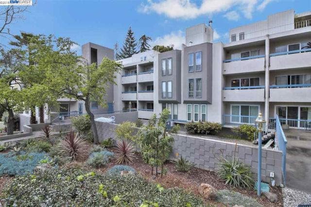 385 Jayne Ave, Oakland, CA 94610 (#BE40814231) :: The Dale Warfel Real Estate Network
