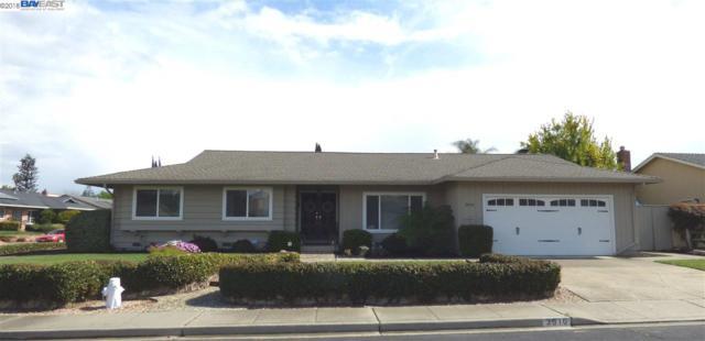 3910 Boatwright Dr, Concord, CA 94519 (#BE40814283) :: The Dale Warfel Real Estate Network