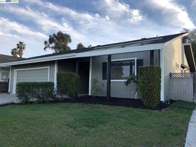 5358 Riverlake Rd, Discovery Bay, CA 94505 (#BE40814308) :: Intero Real Estate