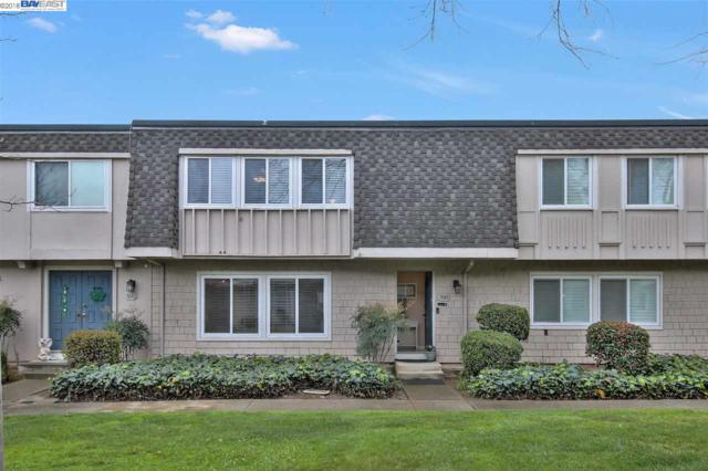 7088 Coral Gables Cir, San Jose, CA 95139 (#BE40814454) :: The Dale Warfel Real Estate Network