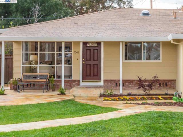 5002 Kingston Way, San Jose, CA 95130 (#BE40814536) :: The Goss Real Estate Group, Keller Williams Bay Area Estates