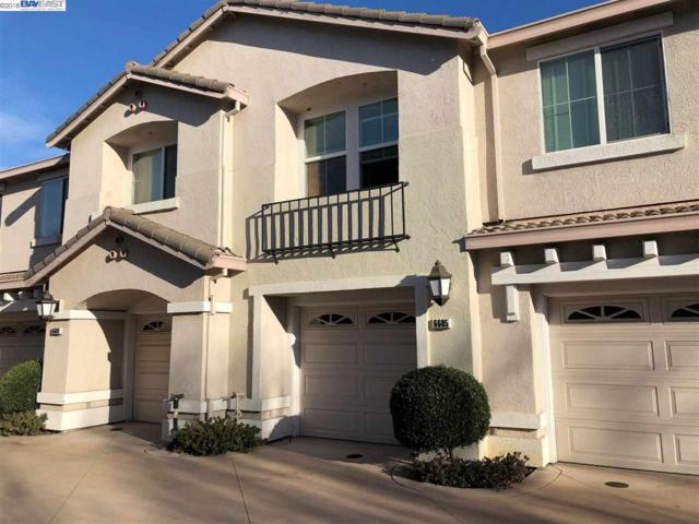 6605 Forget Me Not, Livermore, CA 94551 (#BE40814604) :: The Dale Warfel Real Estate Network