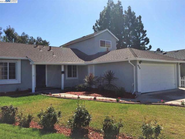 523 Bluefield Ct, San Jose, CA 95136 (#BE40815014) :: RE/MAX Real Estate Services