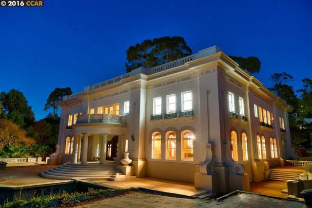 1960 San Antonio Avenue, Berkeley, CA 94707 (#CC40758099) :: Strock Real Estate