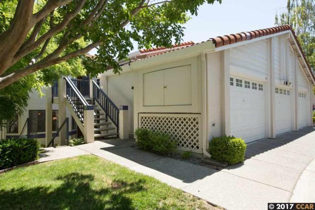 4467 Terra Granada Dr, Walnut Creek, CA 94595 (#CC40786818) :: RE/MAX Real Estate Services