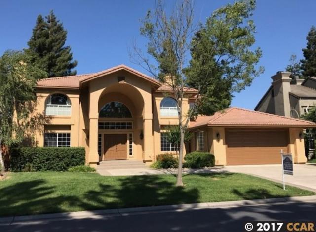 4316 Saint Andrews Dr, Stockton, CA 95219 (#CC40786859) :: RE/MAX Real Estate Services