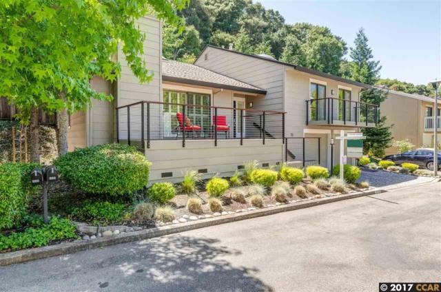 112 Brookline St., Moraga, CA 94556 (#CC40786905) :: RE/MAX Real Estate Services