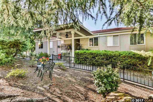 3125 Terra Granada Dr, Walnut Creek, CA 94595 (#CC40786915) :: RE/MAX Real Estate Services