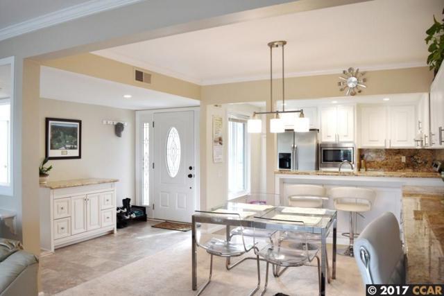 1124 Singingwood Ct, Walnut Creek, CA 94595 (#CC40786963) :: RE/MAX Real Estate Services