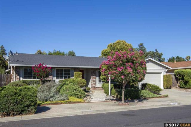 1786 Claycord Ave, Concord, CA 94521 (#CC40790575) :: Keller Williams - The Rose Group