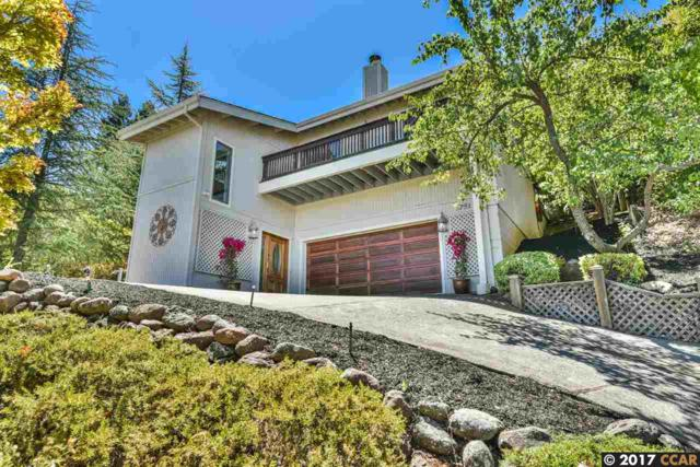 5791 Pepperridge Way, Concord, CA 94521 (#CC40790673) :: von Kaenel Real Estate Group