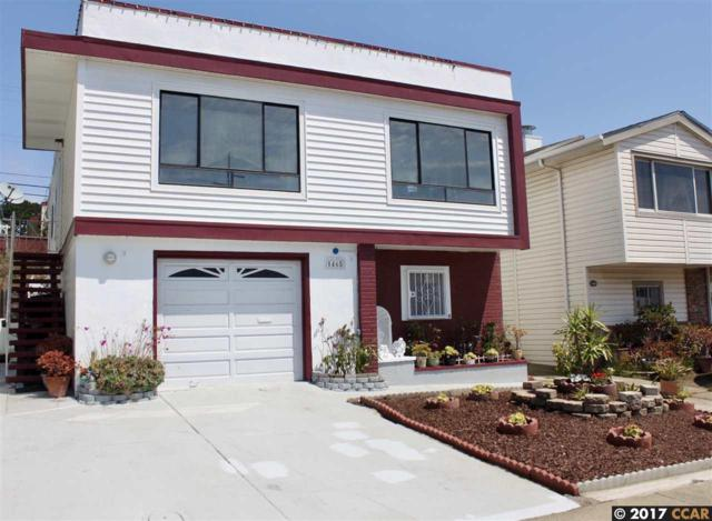 1465 Southgate Ave, Daly City, CA 94015 (#CC40792975) :: Carrington Real Estate Services