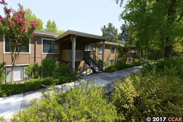 1112 Rockledge Ln, Walnut Creek, CA 94595 (#CC40794165) :: RE/MAX Real Estate Services