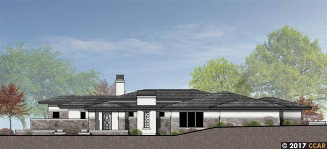 50 Boeger Ranch Rd, Orinda, CA 94563 (#CC40798974) :: von Kaenel Real Estate Group