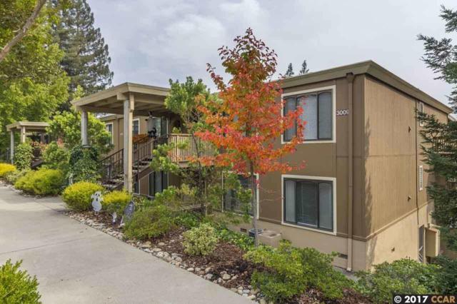 3009 Golden Rain Road, Walnut Creek, CA 94595 (#CC40801165) :: RE/MAX Real Estate Services
