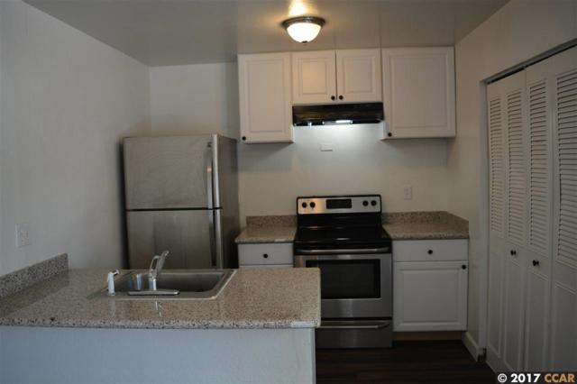 1214 Sycamore Dr, Antioch, CA 94509 (#CC40801187) :: RE/MAX Real Estate Services