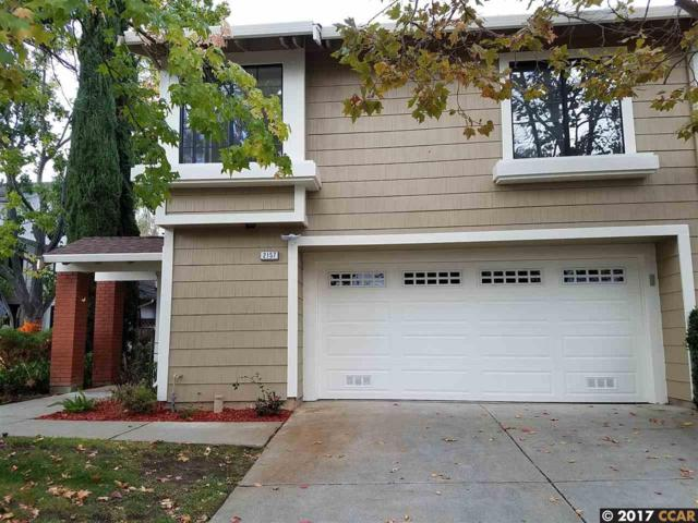 2157 Stillspring Pl, Martinez, CA 94553 (#CC40801386) :: The Goss Real Estate Group, Keller Williams Bay Area Estates