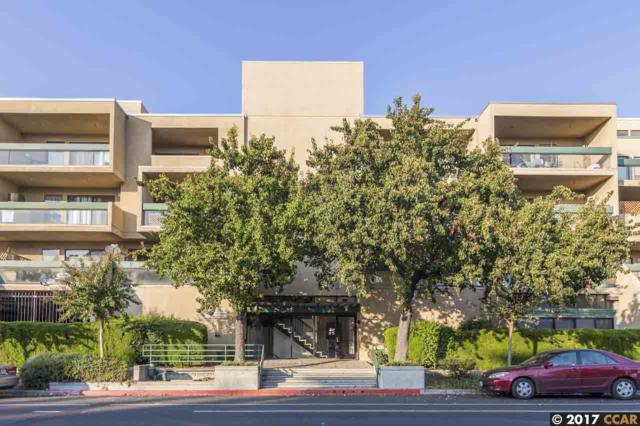1771 Broadway Street, Concord, CA 94518 (#CC40801411) :: Keller Williams - The Rose Group