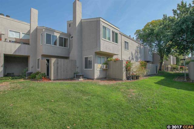3712 Willow Pass Rd, Concord, CA 94519 (#CC40801488) :: Keller Williams - The Rose Group