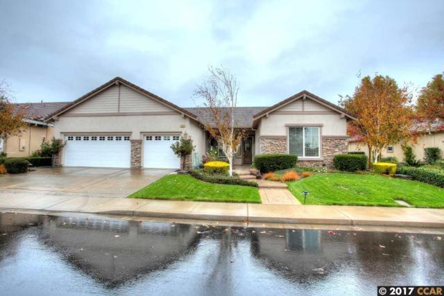 1117 Jonagold Way, Brentwood, CA 94513 (#CC40804071) :: The Kulda Real Estate Group