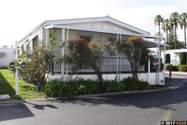 2265 Dalis, Concord, CA 94520 (#CC40804176) :: The Dale Warfel Real Estate Network