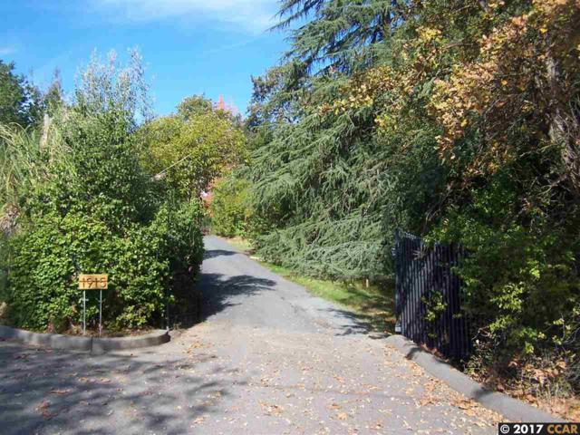 1915 Buttner Rd, Pleasant Hill, CA 94523 (#CC40804564) :: von Kaenel Real Estate Group