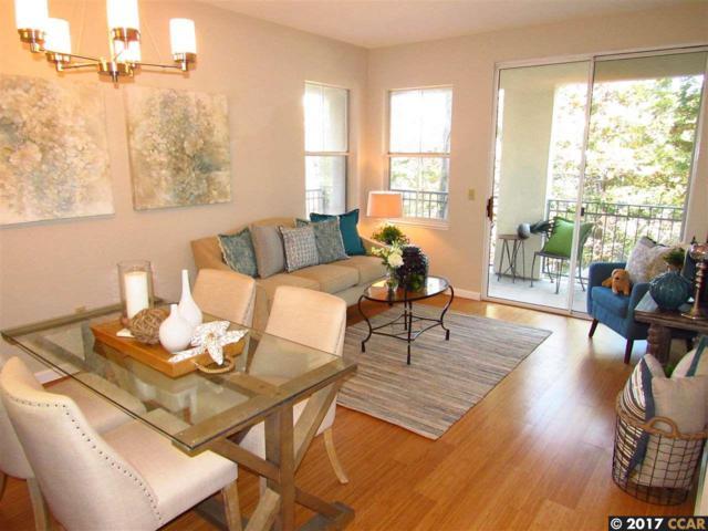 1860 Tice Creek Dr, Walnut Creek, CA 94595 (#CC40805064) :: RE/MAX Real Estate Services