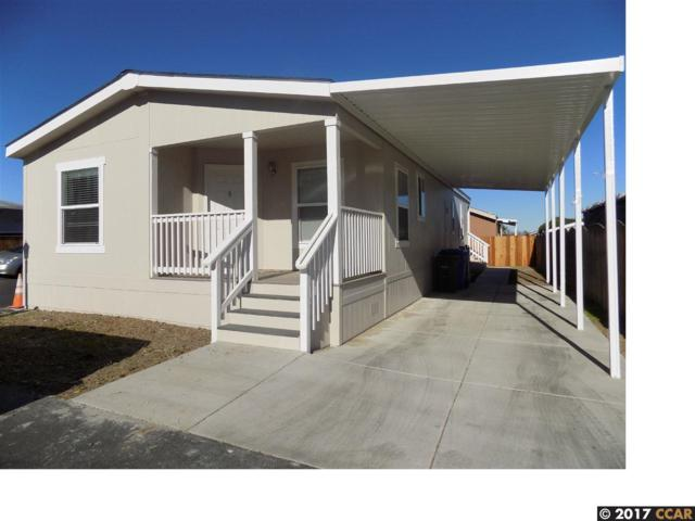 55 Pacifica Ave, Bay Point, CA 94565 (#CC40805250) :: The Kulda Real Estate Group