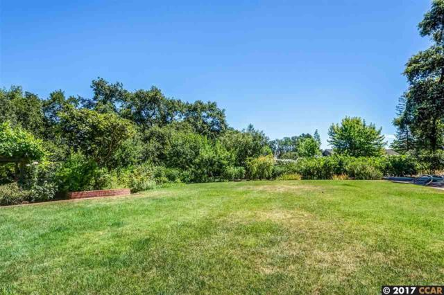 4 Macomber, Danville, CA 94526 (#CC40805618) :: Carrington Real Estate Services