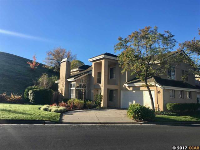 6180 Lakeview Cir, San Ramon, CA 94582 (#CC40805872) :: RE/MAX Real Estate Services