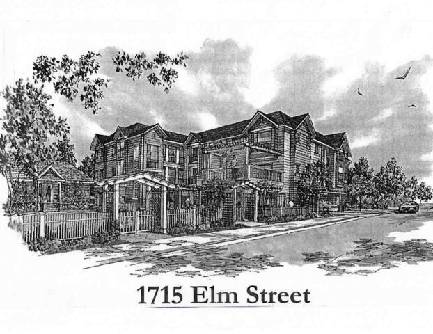 1715 Elm St., El Cerrito, CA 94530 (#CC40806378) :: Brett Jennings Real Estate Experts