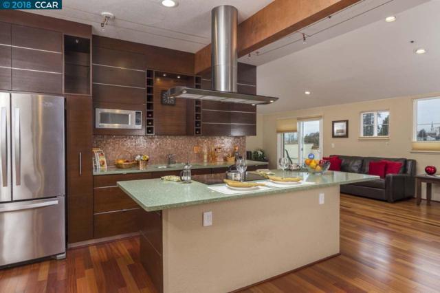 2615 Telegraph Ave., Berkeley, CA 94704 (#CC40807379) :: The Goss Real Estate Group, Keller Williams Bay Area Estates
