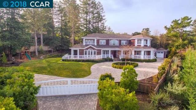 42 Mariposa Ct, Danville, CA 94526 (#CC40807682) :: Myrick Estates Team at Keller Williams