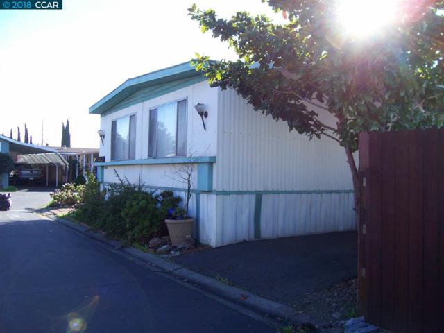 161 Suez Dr, PACHECO, CA 94553 (#CC40808622) :: The Goss Real Estate Group, Keller Williams Bay Area Estates
