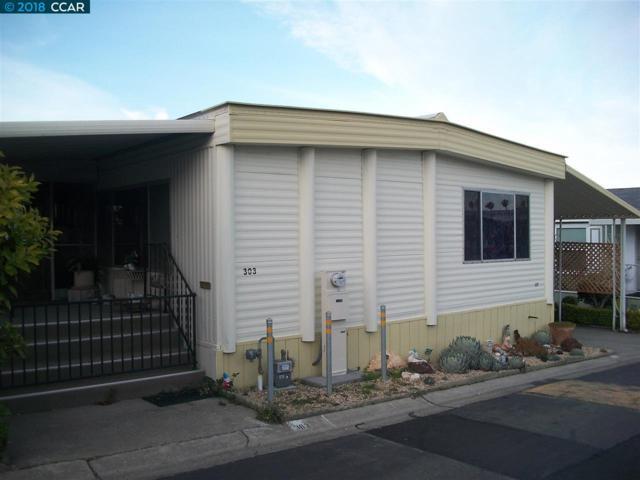 16401 San Pablo Ave, San Pablo, CA 94806 (#CC40808687) :: Brett Jennings Real Estate Experts