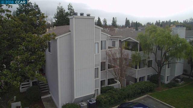 1048 Maywood Ln, Martinez, CA 94553 (#CC40808729) :: Brett Jennings Real Estate Experts