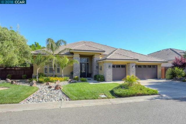 5706 Greenfield Way, Discovery Bay, CA 94505 (#CC40808791) :: Brett Jennings Real Estate Experts
