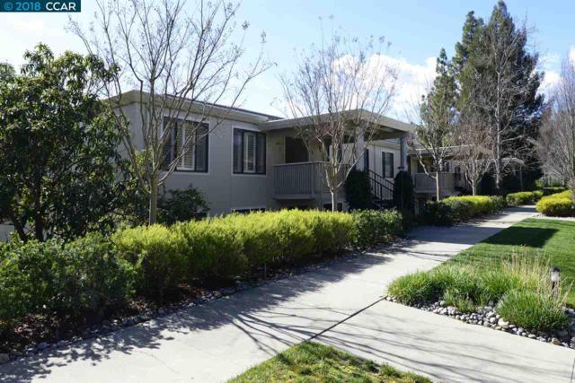 1935 Golden Rain Rd, Walnut Creek, CA 94595 (#CC40810231) :: Astute Realty Inc