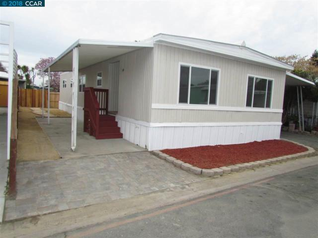 286 Sudan Loop, PACHECO, CA 94553 (#CC40810233) :: The Goss Real Estate Group, Keller Williams Bay Area Estates