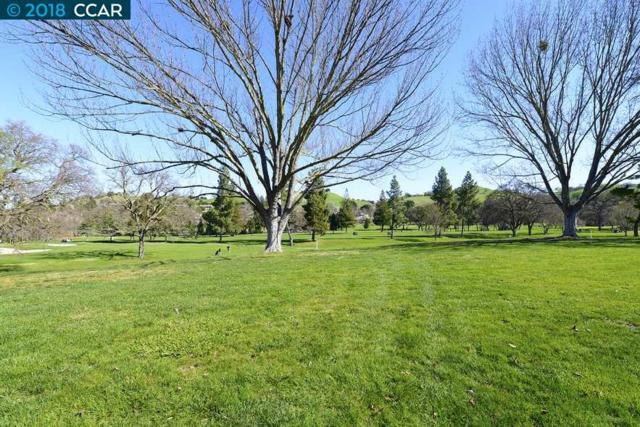 2300 Tice Creek Dr, Walnut Creek, CA 94595 (#CC40810437) :: Astute Realty Inc