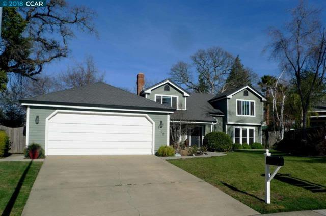 8108 Heatherbrook Ct., Citrus Heights, CA 95610 (#CC40810809) :: Astute Realty Inc