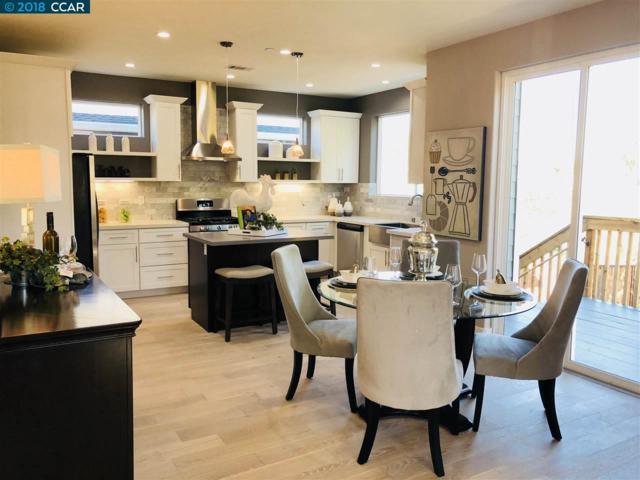 69 Bayview Avenue, Bay Point, CA 94565 (#CC40810865) :: Astute Realty Inc